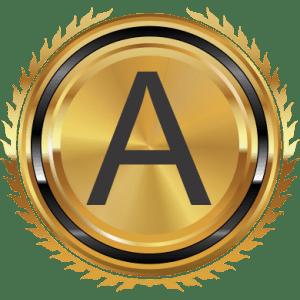 Akademi Pramugari Indonesia
